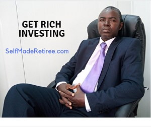 Get Rich Investing In Lagos Nigeria Real Estate