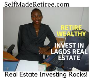 lagos nigeria real estate investing billionaire