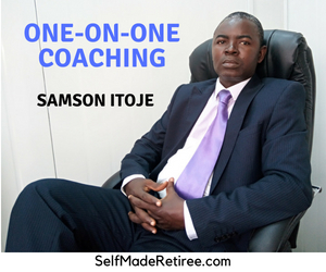 One On One Coaching By Real Estate Coach