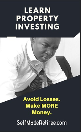 Real Estate Investing 101 Nigeria