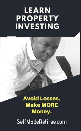 Real Estate Investing 101 Nigeria