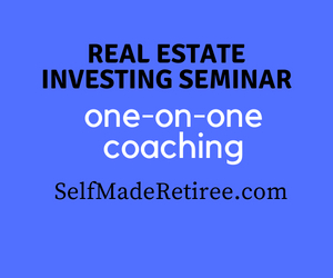 Real Estate Investing Seminar Nigeria