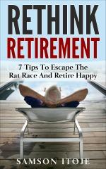 Rethink Retirement