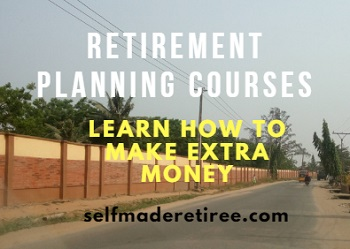 Retirement Planning Courses Nigeria