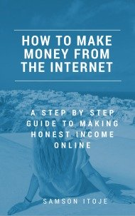 internet business ebook