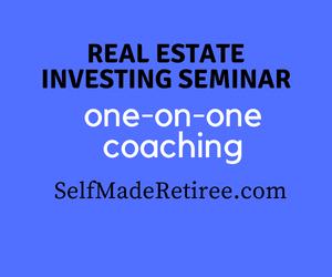 Real Estate Investing Seminar Nigeria