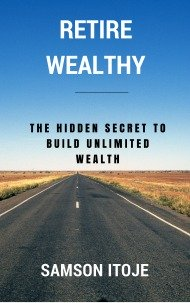 retire wealthy ebook